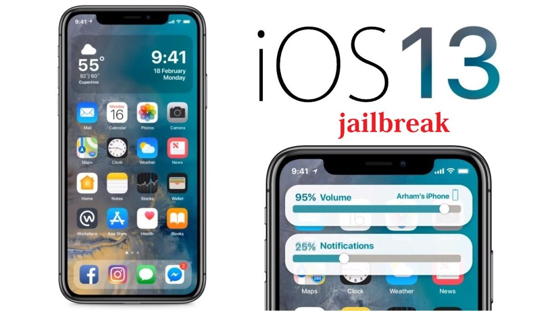 Can I Jailbreak iOS 13? — What are the alternatives