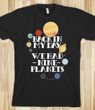 b75627759 Black T-Shirt | Funny Gifts For Geeks Shirts Cool Shirts, Awesome Shirts,