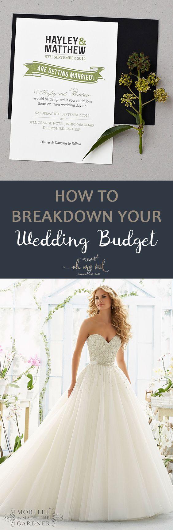 wedding budget wedding budgeting how to budget for your wedding