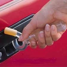 This tool is car door opener  This tool would be great for