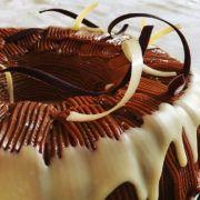 Rellenos para tortas y coberturas ¡38 geniales propuestas!