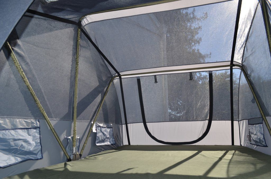 Baja Series Canopies Canopy Shade Canopy Top Tents