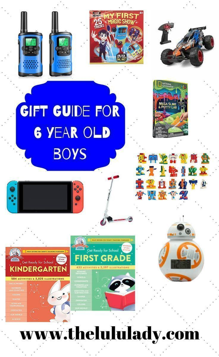 Gift Ideas for 46 year old boys in 2020 Gift guide