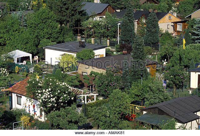 Schrebergarten Berlin pin by marlena winston on european memories allotment
