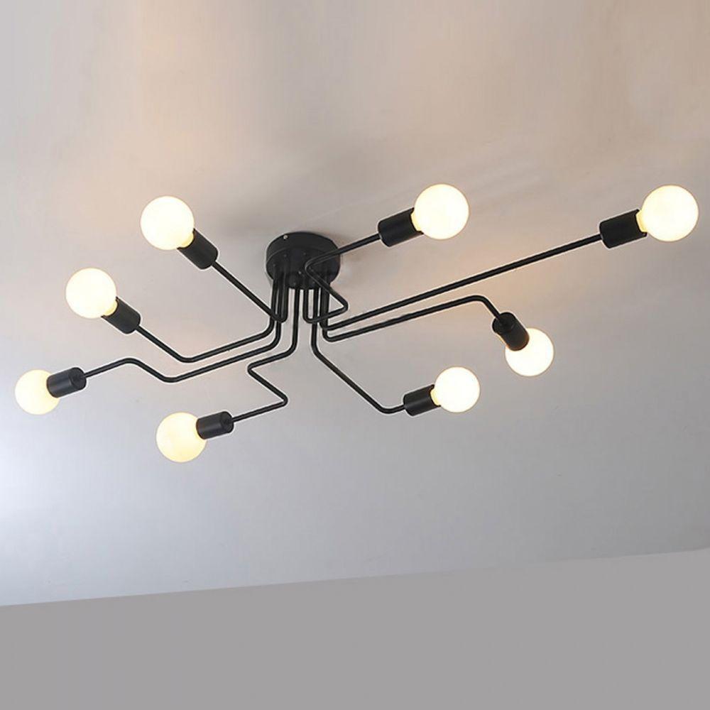 25 Master Bedroom Lighting Ideas | Bedroom Light Fixtures ...