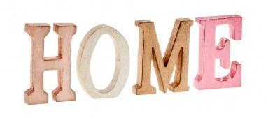 Aus Buchstaben Wörter Bilden Online