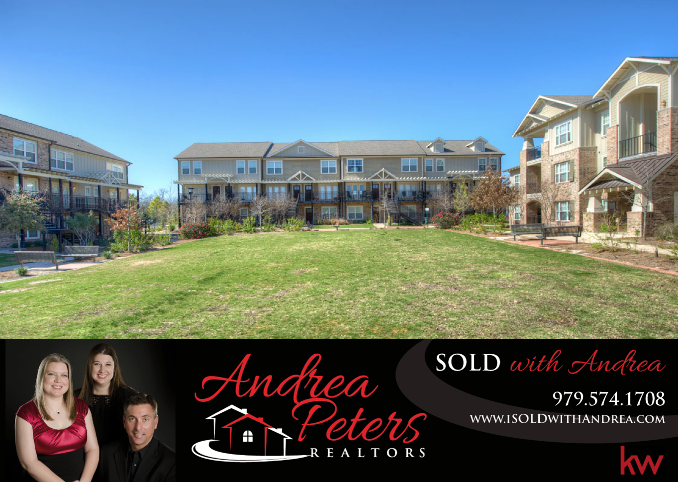 1725 Harvey Mitchell Pkwy 2424 College Station Texas 77845 4 Bedrooms 4 Baths Mls 94954 College Station Co College Station Woodlands Real Estate Houses