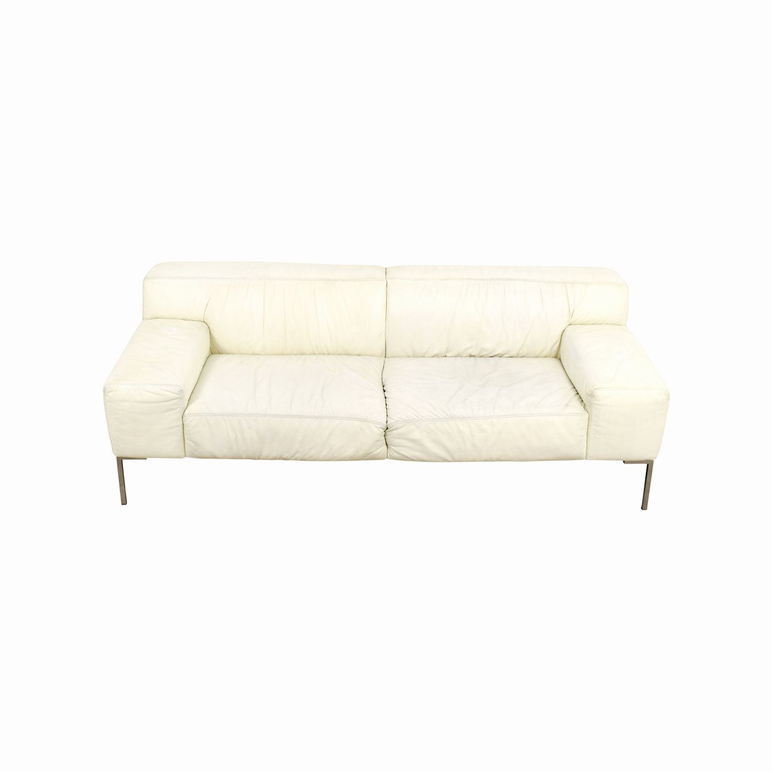 Fresh Jensen Lewis Sleeper Sofa Art Elegant 86 Off