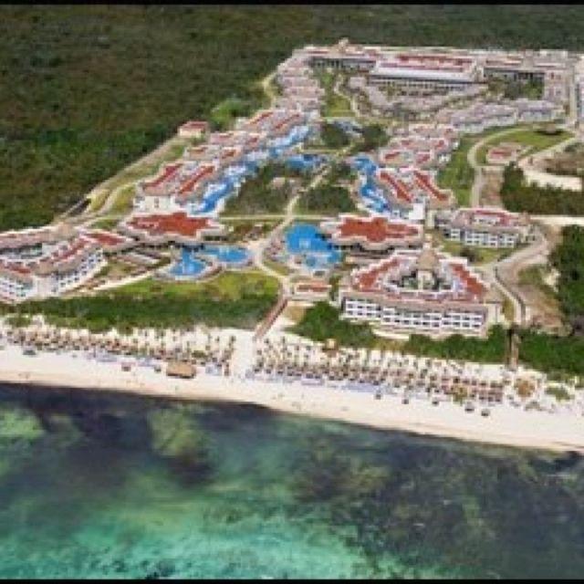 40 Days Until I Am Here Grand Sunset Princess Resort