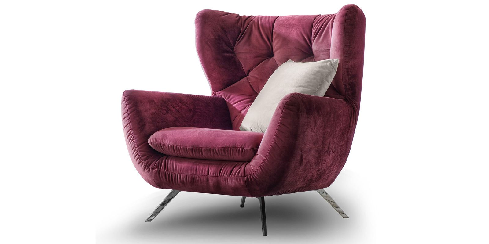 Candy Couchgarnitur Candy Couchgarnitur Sixty Im Chester Look Das Sixty Sofa Ist