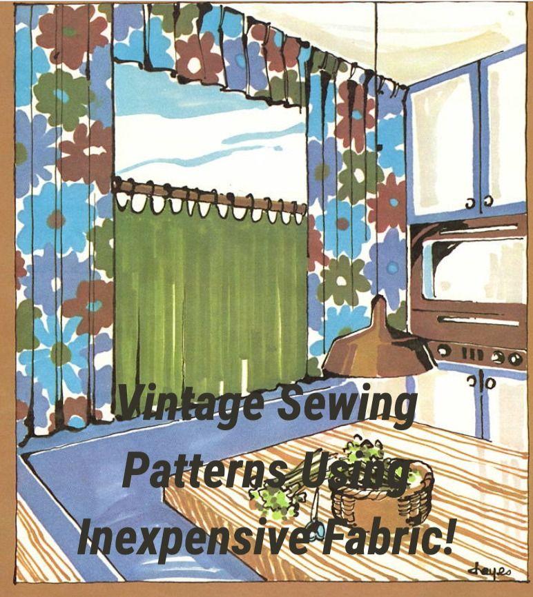 Prestigieux Seagull en coton bleu tissu rideau aveugle Upholstery Craft