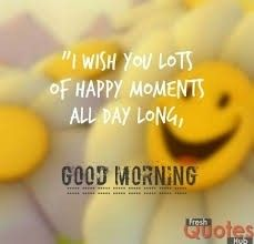 Quotes About Happy Moments 5