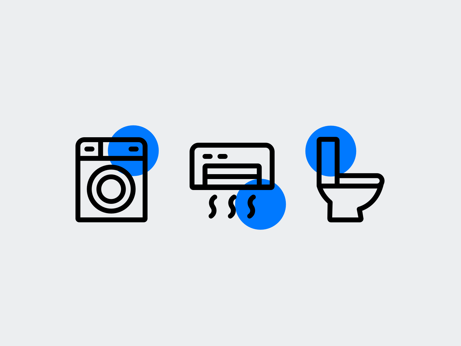 Icons Style Exploration By Xicons Studio Icon Custom Icons Technology Icon