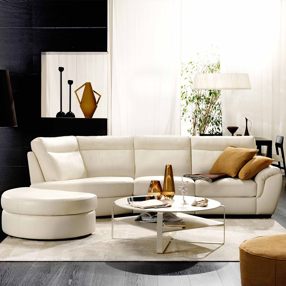 Sleeper Sofas Why you should buy Italian leather sofa leather sofas No wonder that if you have an Italian leather sofa it symbolizes sophistication exclusivity and