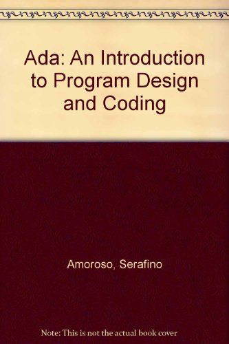 Ada: An Introduction to Program Design and Coding by Serafino Amoroso http://www.amazon.com/dp/0672225239/ref=cm_sw_r_pi_dp_3iVWub1RFYS7Z