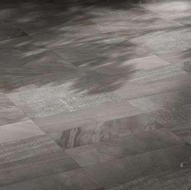 Trending Now Ceramic Tiles Pinterest Fake Stone And Stone Tiles - Fake stone floor tiles