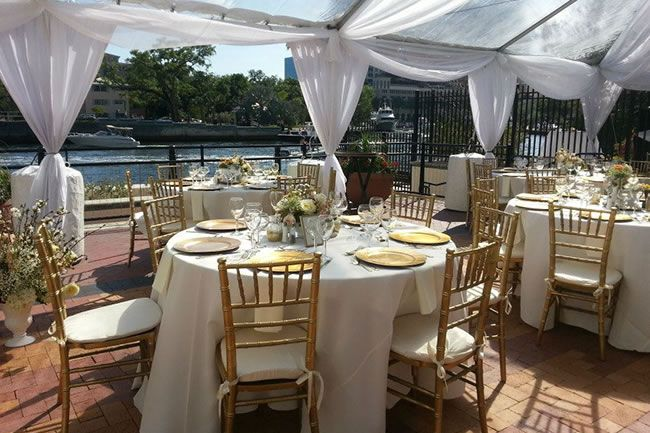 Small Wedding Venues in Miami/Ft. Lauderdale | 8 Gems to Consider ...