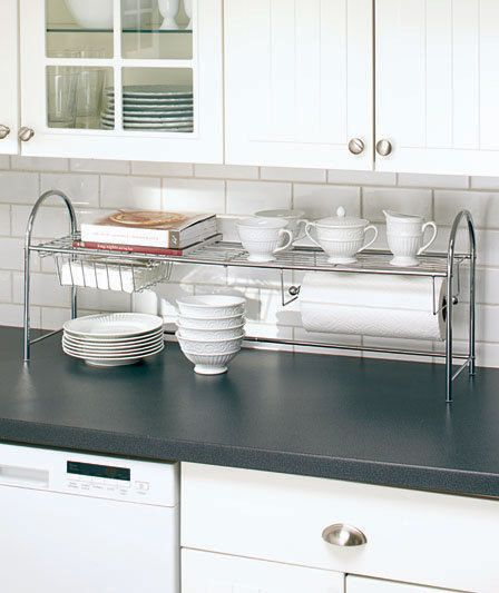 chrome kitchen storage racks chrome wash sink shelf the faucet space storage 5421