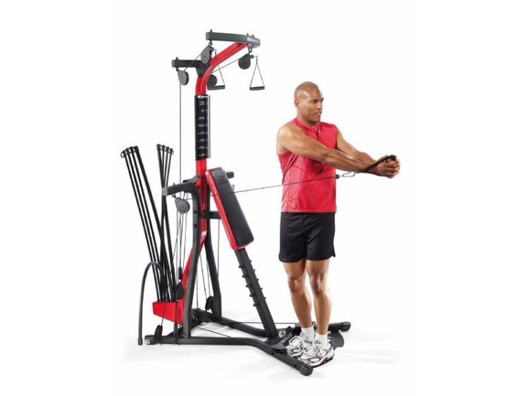15 Appealing Sears Home Gyms Pic Inspiration