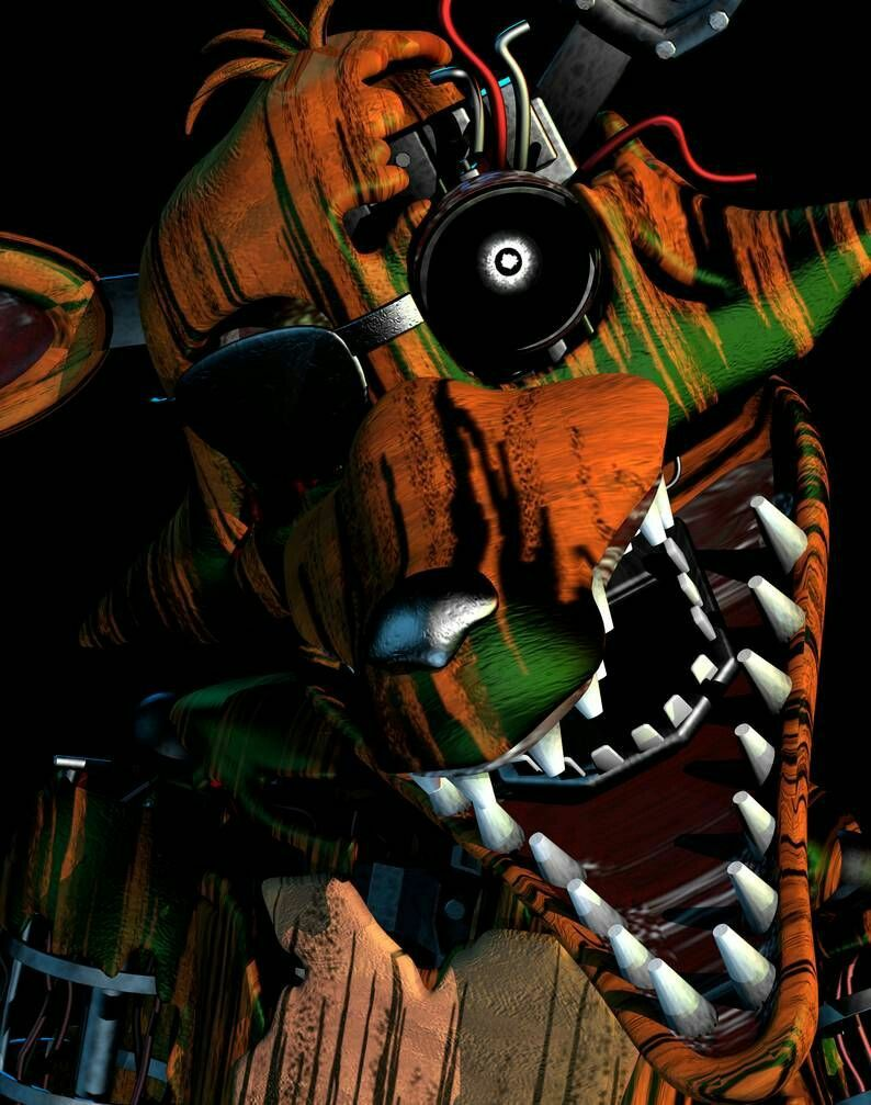 Pin By Freak On All Fnaf Fnaf Night Guards Fnaf Wallpapers Five Nights At Freddy S