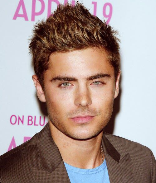 Zac Efron Hairstyles For Men New Inspiration Model Inspiring Mode Boys Haircuts Hairstyles For Teenage Guys Boy Hairstyles