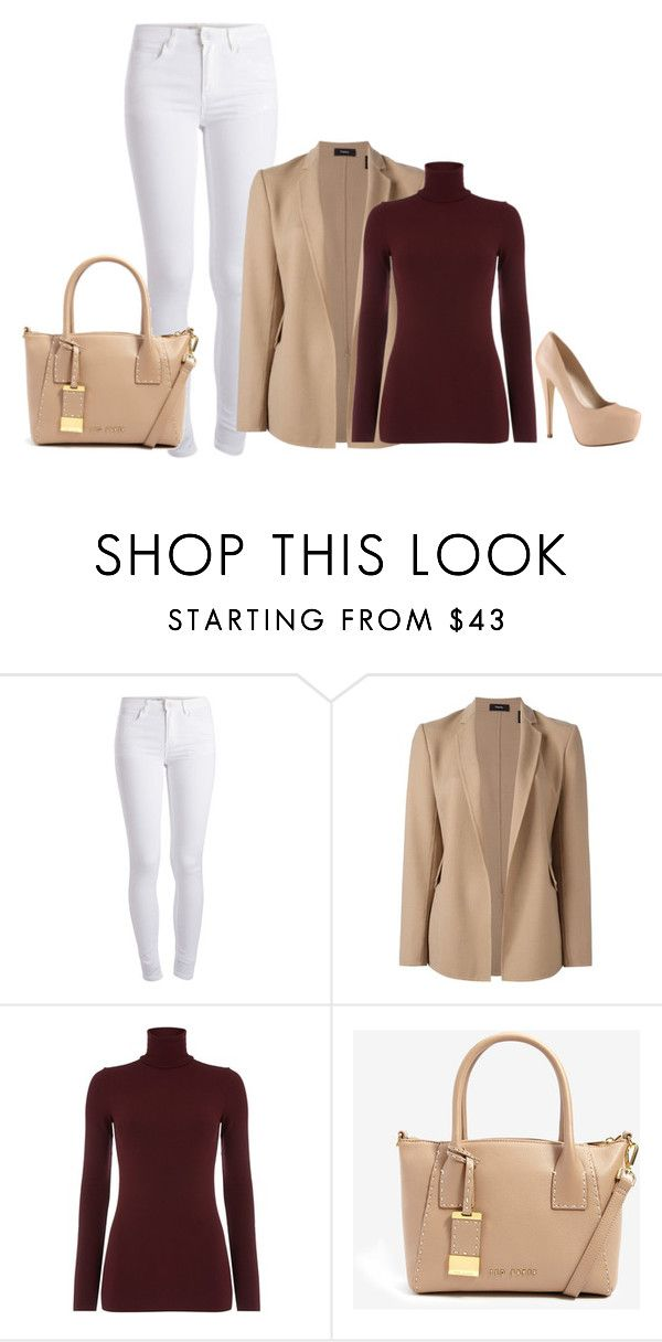 """Untitled #511"" by grateful-angel ❤ liked on Polyvore featuring Pieces, Theory, Polo Ralph Lauren, Ted Baker and ALDO"