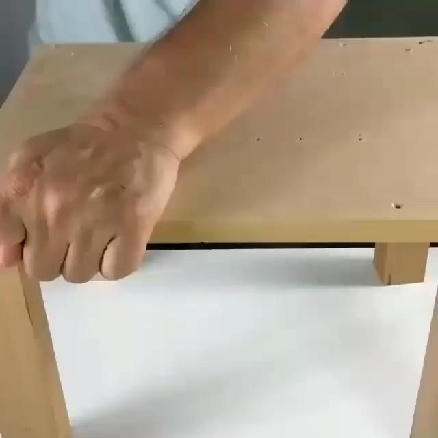 Photo of Amazing Woodworking Techniques With Super Easy DIY Ideas