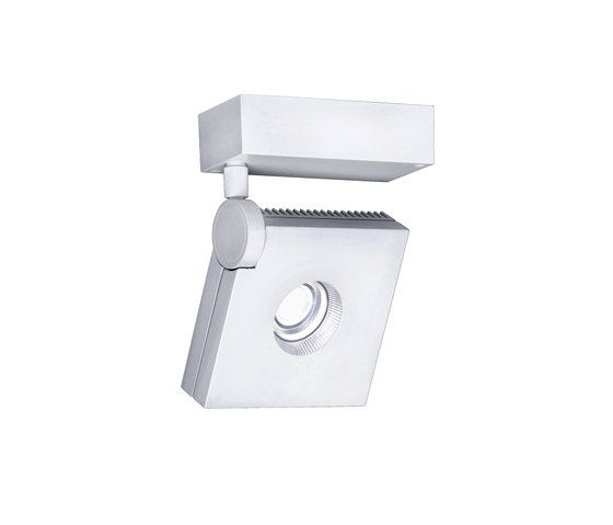 General Lighting Ceiling Mounted Lights Bridge Mil 225 N Check It Out On Architonic