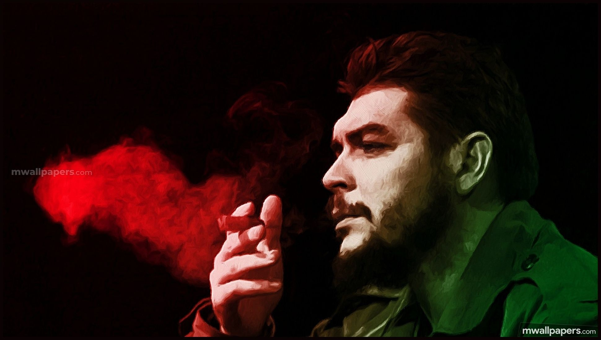 Che Guevara Wallpapers Hd Best Hd Photos 1080p 1136 Cheguevara