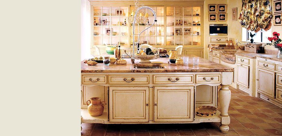 cuisine proven ale bastide cuisine h ritage provence de tonge mougins cuisine. Black Bedroom Furniture Sets. Home Design Ideas
