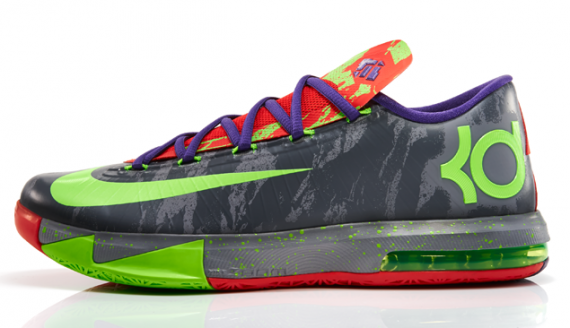 new arrival 3beaf dc84e cool kevin durant shoes - Google Search