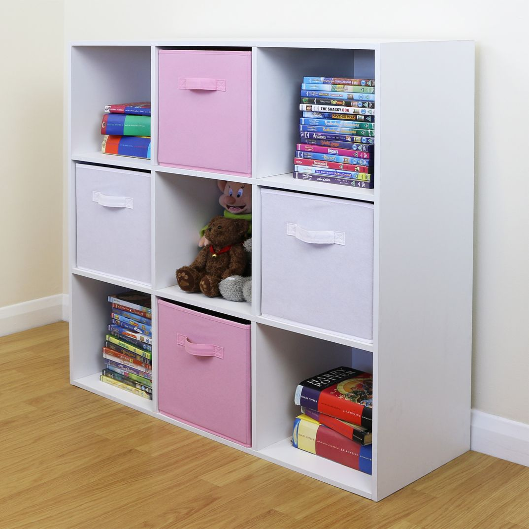 Beau Kids Bedroom Storage Units   Master Bedroom Linen Ideas Check More At  Http://