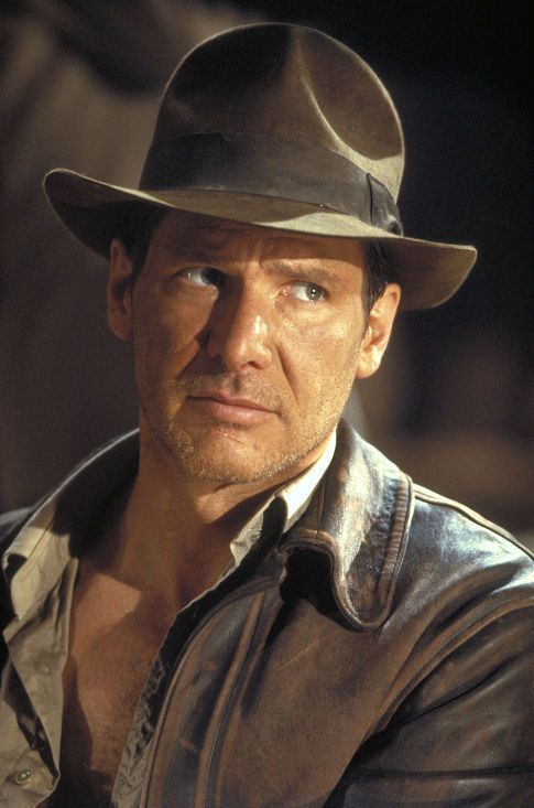 Image result for last crusade harrison ford