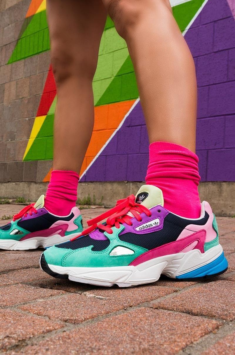 shoes, adidas, grey, pink, honey hi, hi trainers, adidas