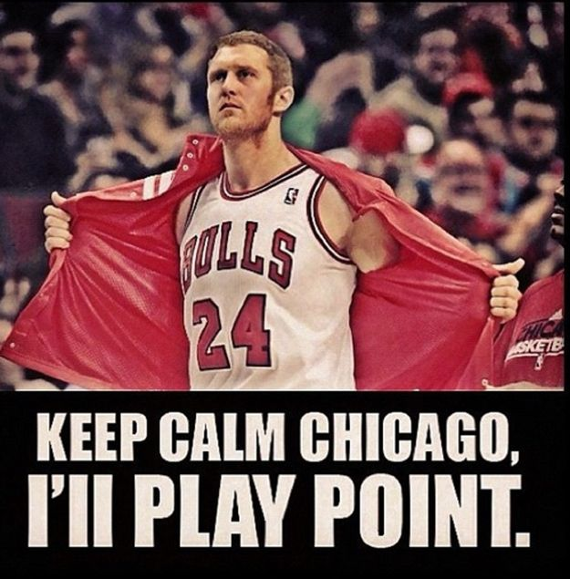 3145546d93e8900a122034a1cb12970c the best derrick rose injury memes white mamba, nba and funny