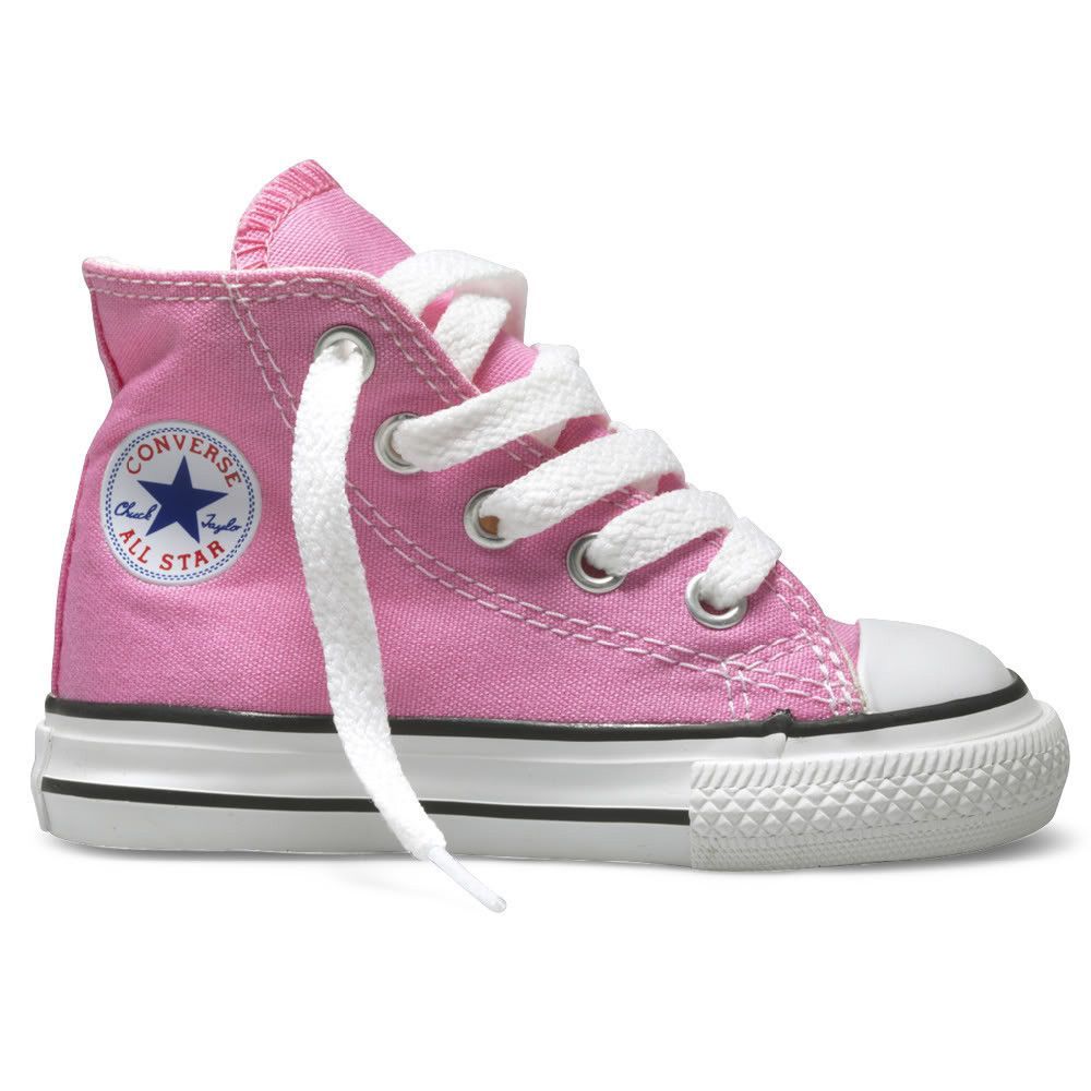 Shoemeca converse all star pink girls converse converse