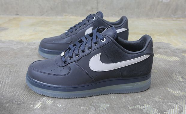 best website d8929 6c027 ... nike air force 1 low baroque brown shoes pinterest nike air force air  force and brown