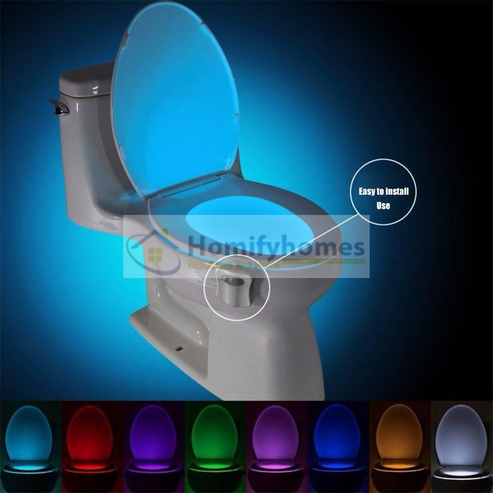 Smart PIR Motion Sensor Toilet Seat Night Price:11.00 and Free shipping   #homedecor #homedecorated #homedecorloversfamilybogor #homedecorthailand / #homedecoracao #homedecorpanama #homedecorph #homedecornl / #homedecorlove #homedecorloversfamilypku #homedecorart #homedecorstyle / #homedecorbloggers #homedecor000 #homedecoraddict #homedecorloversbogor #homedecorpassion