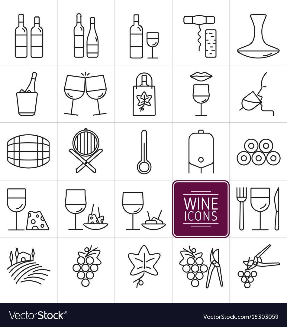 Pin by Enrique Minjares Romero on wine