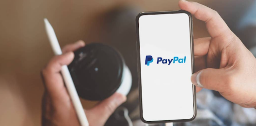 Paypal Account How To Block Someone On Paypal 2020 In 2020 Paypal Business Paypal Money Transfer