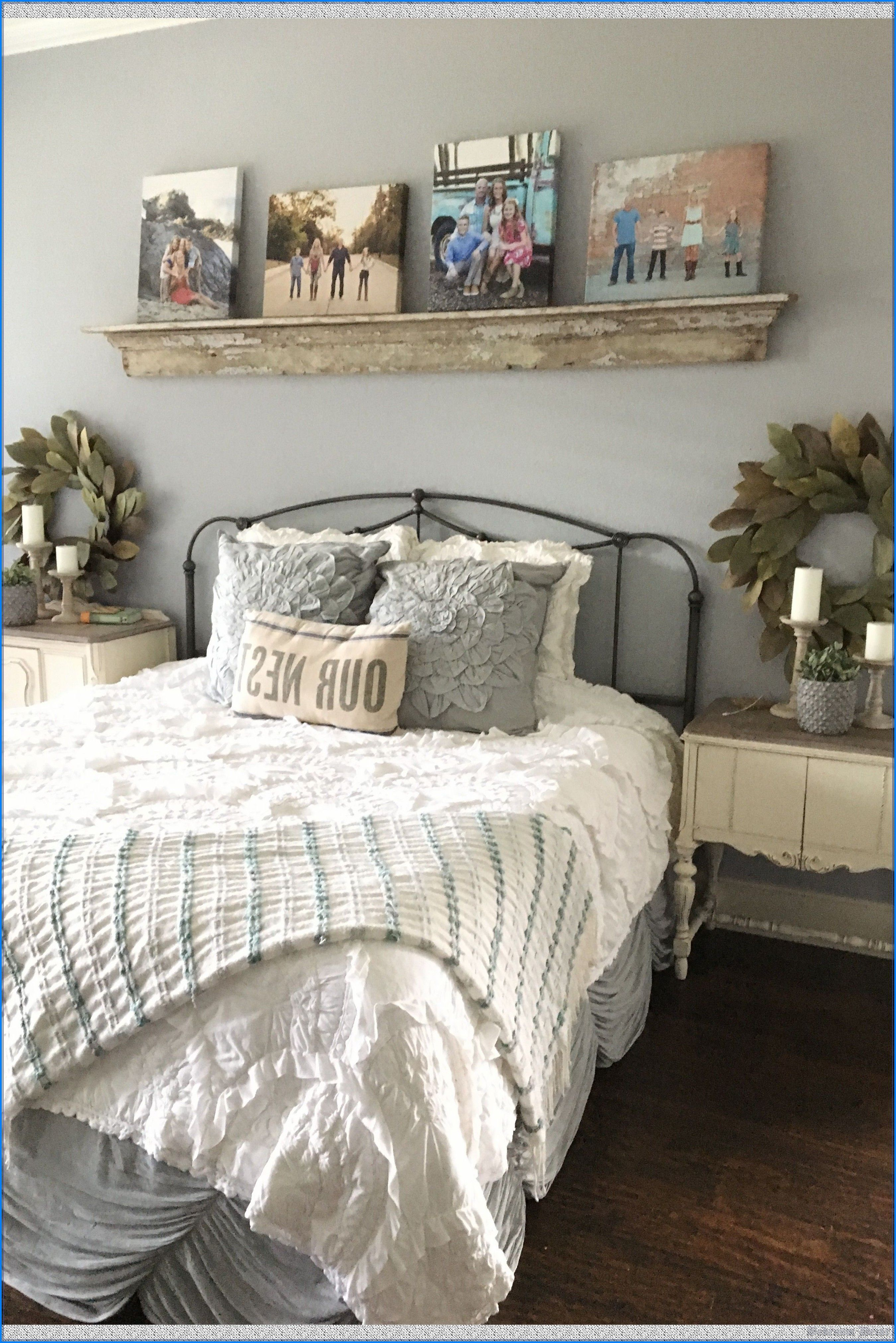 Rules Not To Follow About Bedroom Decor