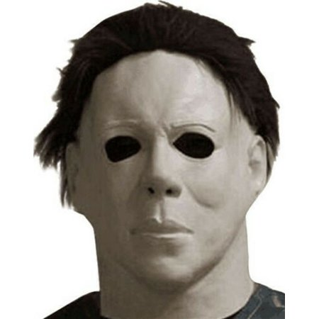 Party & Occasions Michael myers mask, Michael myers