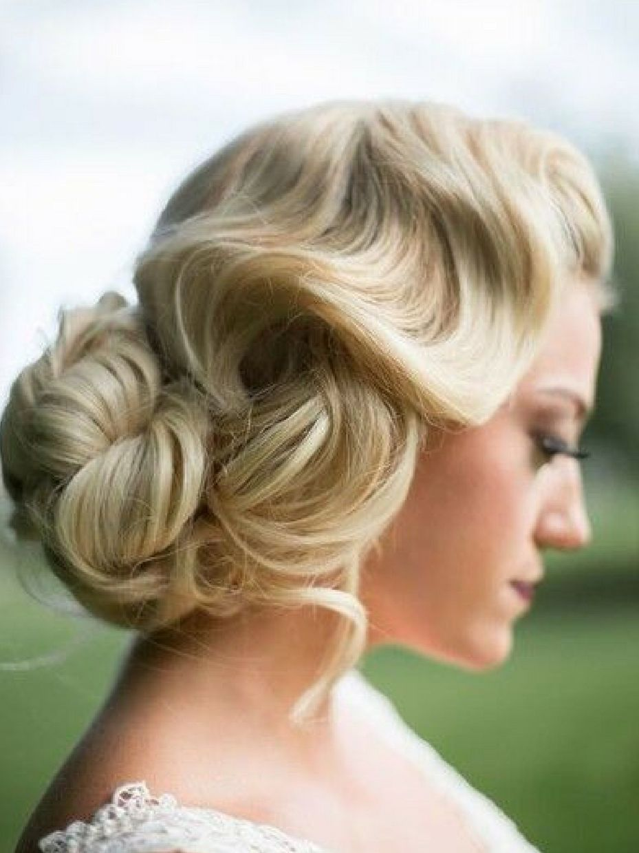 Pin by krista long on hair for wedding pinterest party wedding