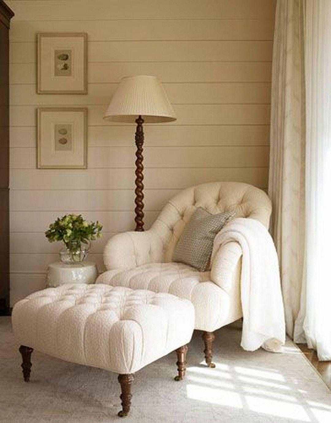 114 Cozy Reading Room Interior Ideas | Gorgeous Interior Ideas ...