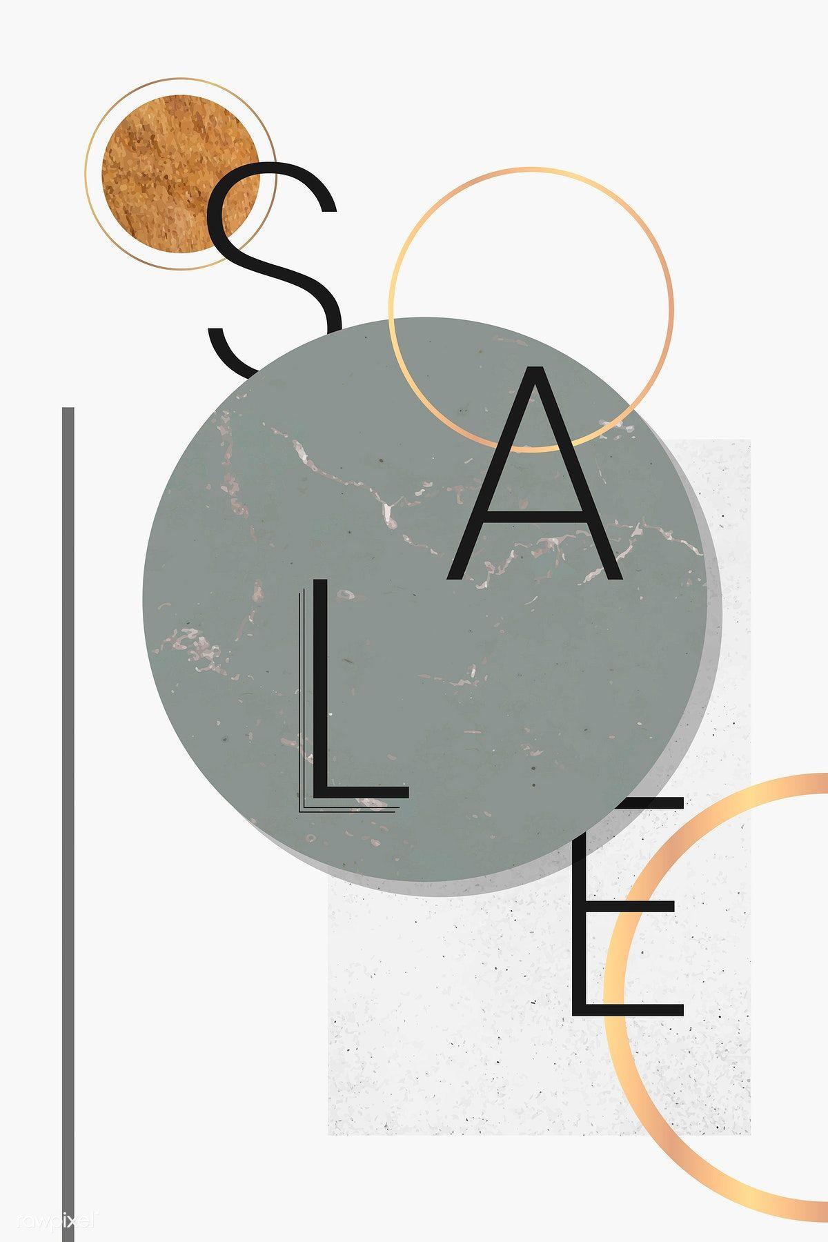 sale wallpaper Round green marble frame vector | premium image by rawpixel.com / sasi #vector #vectoart #digitalpainting #digitalartist #garphicdesign #sketch #digitaldrawing #doodle #illustrator #digitalillustration #modernart