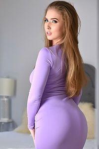 Lena paul sister rp porn