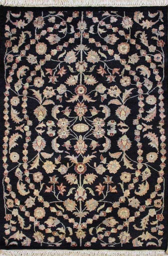 Persischer teppich  Perserteppich, persischer Teppich, Orientteppich | Perserteppiche ...