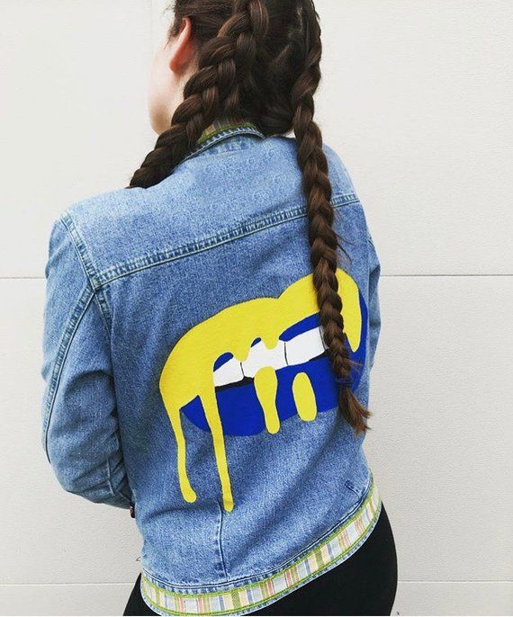 5d18174522 Little Girl Clothing Stores. Shopping For Girl Clothes. University of  Michigan Jacket