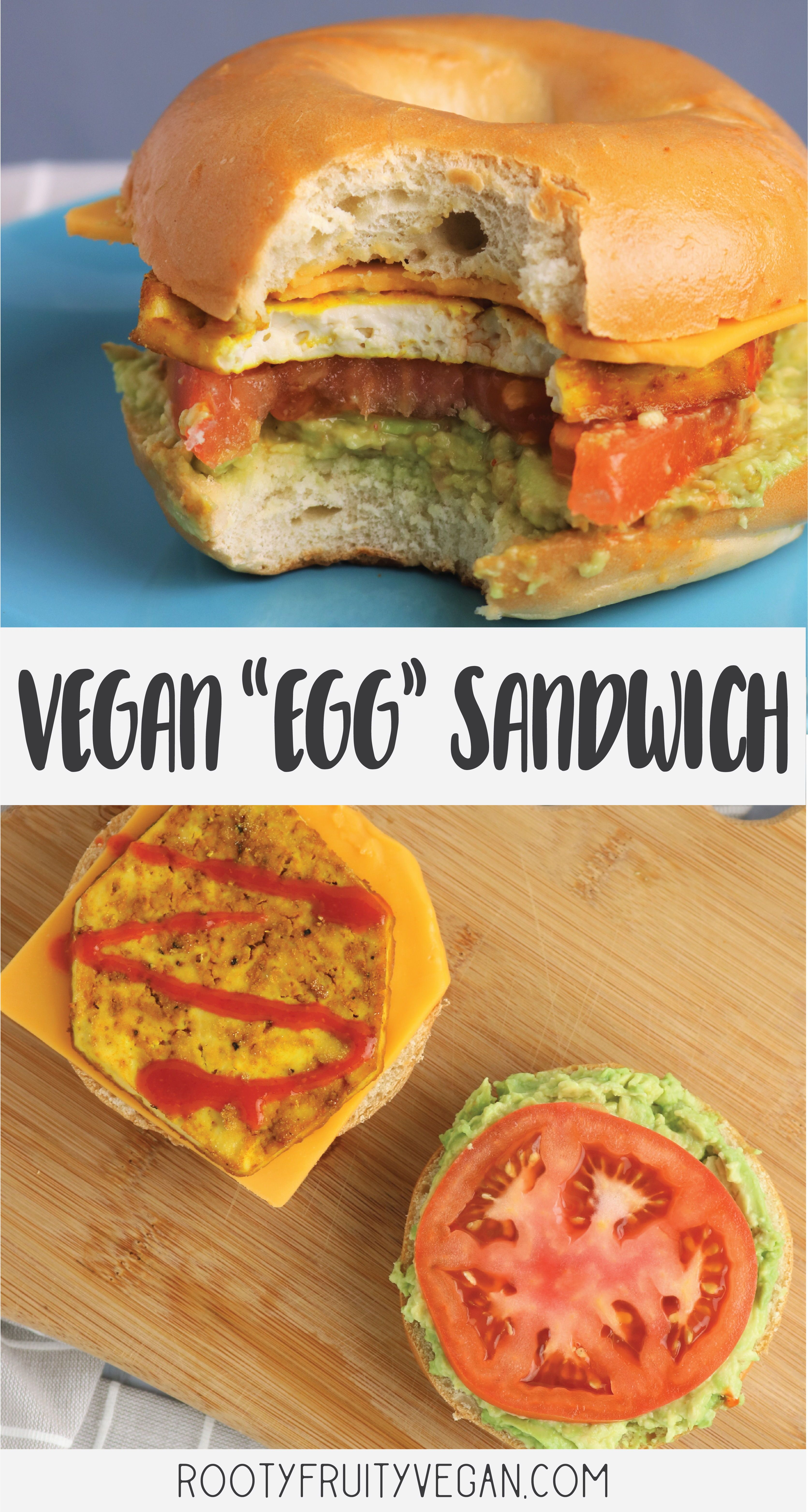 Pin On Vegan Breakfast And Brunch Recipes