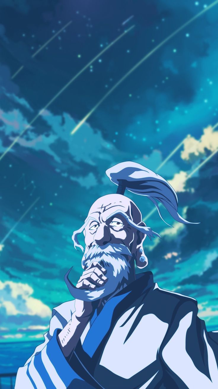 Epingle Par 江畑 仁 Sur Anime Lockscreen Fond D Ecran Dessin Illustration Japonaise Fond D Ecran Telephone Manga
